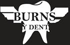 Burns Family Dentistry Logo