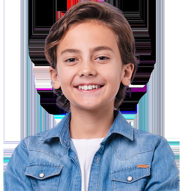 pediatric dentistry noblesville