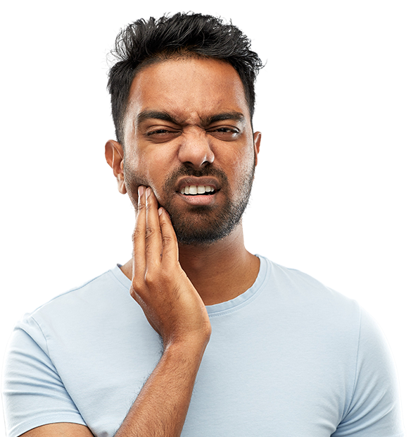 root canal noblesville