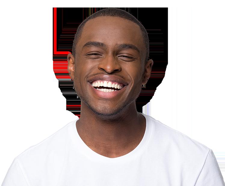 teeth whitening noblesville